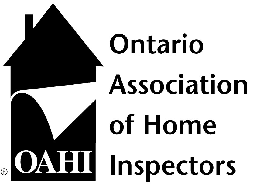 Ontario Association of Home Inspectors (OAHI)