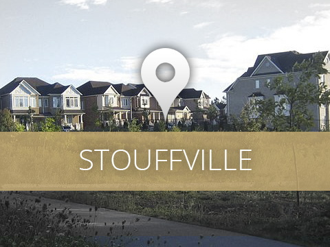 Stouffville Properties